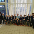 Beverley Cluster Swimming Gala 2018